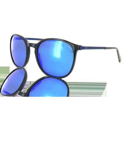 1d22153a678065 Alle zonnebrillen zijn veerkrachtig en passen in een actieve levensstijl  thuis. Laat u uw keuze vallen op een Helly Hansen zonnebril met  spiegelglazen