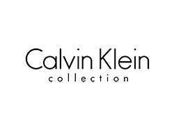 logo_CalvinKlein_collection