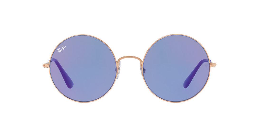 0852aef0fbc2e7 Ray-Ban JA-JO zonnebril  musthave voor de ultieme festivallook   Dronten